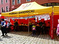 Swidnica june 2014 013.JPG