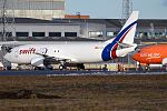 Swiftair, EC-MIE, Boeing 737-4Y0 SF (32231351234).jpg