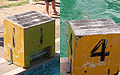 Swifts Creek Diving Blocks.jpg