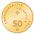 Swiss-Commemorative-Coin-2011-CHF-50-reverse.png