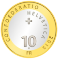 Swiss-Commemorative-Coin-2012-CHF-10-reverse.png