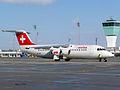 Swiss AvroRJ100 01.jpg