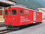 Swiss Railways MIB Gem 44 12.jpg