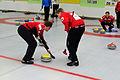 Swisscurling League 2012 2013 - Round 2 - Geneva - CBL - 30.jpg