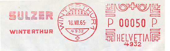 Switzerland stamp type BB2 narrow.jpg