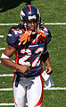 Syd'Quan Thompson 2010.JPG
