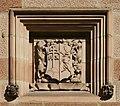SydneyUniversity GreatHall SandstoneCrest 6.jpg