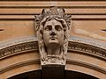 Sydney General Post Office - Faces 17.jpg