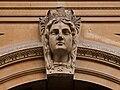 Sydney General Post Office - Faces 17.jpg