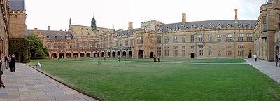 Philosophy design university sydney