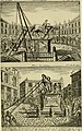 Symbol and satire in the French Revolution (1912) (14783163175).jpg