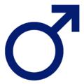 Symbol mars.png