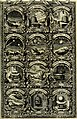 Symbolographia, sive De arte symbolica sermones septem (1702) (14747701305).jpg