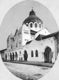 Synagogue of Pančevo.png