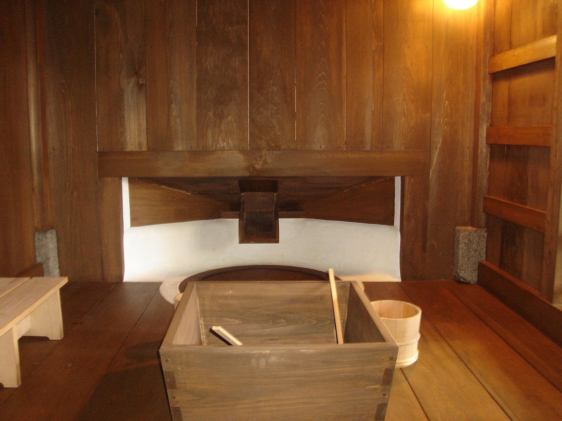 Inspirational Freestanding Cast Iron Tub Stock Of Bathtub Design