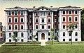 Syracuse-university 1910 haven-hall front.jpg