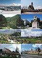 Székelyföld montázs.jpg