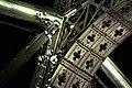 Szabadság híd, elemek (410. számú műemlék).jpg