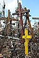 Szawle-Góra Krzyży.jpg