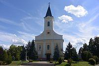Szent Imre-templom, Nagybaracska.JPG
