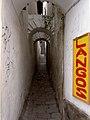 Szentendre, Hungary-4221597948.jpg