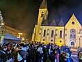 Szilveszter Kaposváron (3).jpg