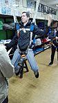 Szkolenie doskonalące przed rozpoczęciem sezonu spadochronowego 2017 w Aeroklubie Gliwickim (09).jpg