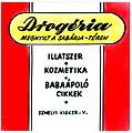 Szocialista reklámdia - Drogéria (9).jpg