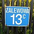 Sztutowo-house-number-Zalewowa-13C-180801.jpg