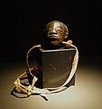 Tête Amulette-Musée ethnologique de Berlin.jpg