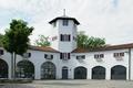 Töging Rathaus (06).png
