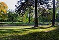 Töreboda S, Sweden - panoramio.jpg