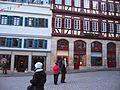 Tübingen in winter 2005 05.jpg