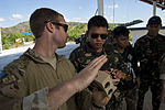 TACP Airmen integrate with PAF forward air controllers 150427-F-LH638-235.jpg