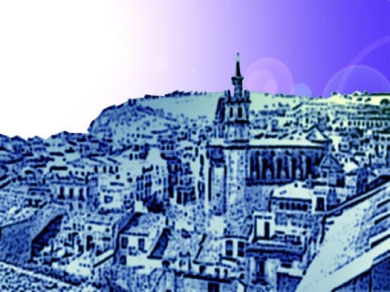 File:TDocument PDF del Treball de Recerca deMila Moskalenko, digitalització de l'església de Santa Maria d'Arenys de Mar..pdf