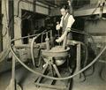 THC 2003.902.087 J. G. Thompson Ammonia Catalyst Fusion Pot.tif