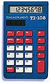 TI-108.jpg
