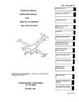 TM-1-1510-223-10.pdf