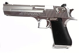 TM Desert Eagle CHROME STAINLESS GBB.jpg