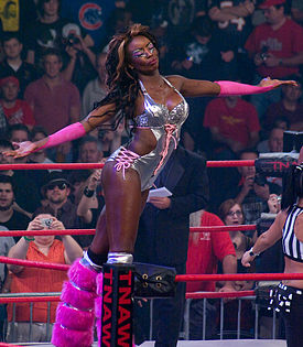 TNA Bound to Glory IV (17 of 136).jpg