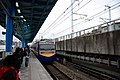 TRA EMC709 at Fuzhou Station 20140301.jpg