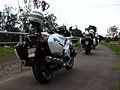 TRF 255 -TRF 274 -TRF 265 Yamaha FJR 1300 - Flickr - Highway Patrol Images.jpg