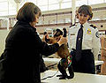 TSA Service Monkey.jpg