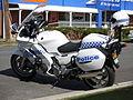 TSC Yamaha FJR 1300 - Flickr - Highway Patrol Images (2).jpg