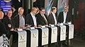 TV Syd valgdebat 2017 (46392230802).jpg