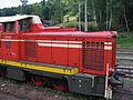T 426 003 Kořenov 003.JPG