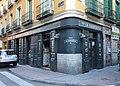 Taberna La Carmencita (Madrid) 01.jpg