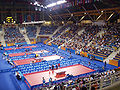 TableTennisAt2004SummerOlympics-1.jpg