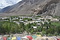 Tabo Monastery -Tabo Spiti -Himachal Pradesh -D72 6869.jpg