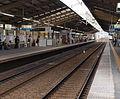 Tachiaigawa Sta platform.jpg